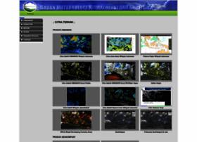 satelit.bmkg.go.id