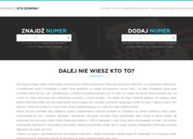 satelita.net.pl