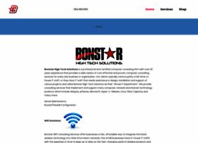 satelite.com