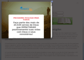 satelitemaranata.com.br