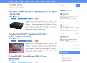 satelites-br.blogspot.com.br