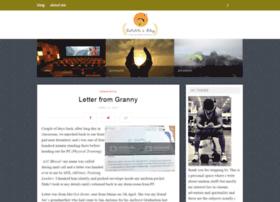 satelitesblog.com