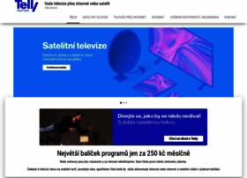 satelitnizpravodaj.cz