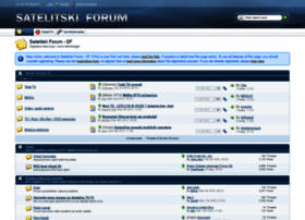 satelitskiforum.com