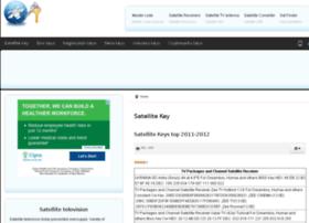 satellite-key.ru