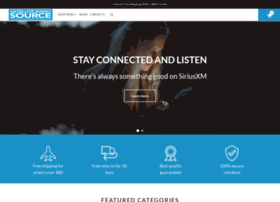 satellite-radio-source.ca