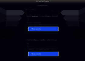 satellite.com