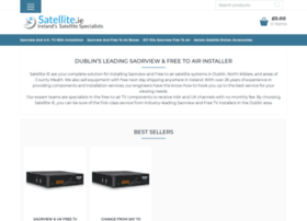 satellite.ie