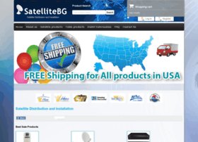 satellitebg.com