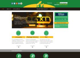 satellitecab.com