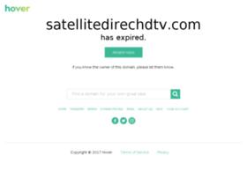 satellitedirechdtv.com