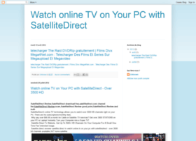 satellitedirect-review-bonus.blogspot.com