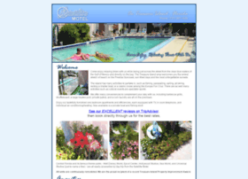satelliteflorida.com