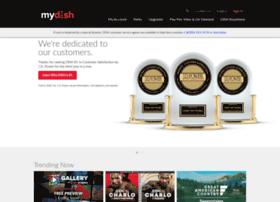 satellitehelp.com