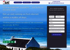 satelliteinternet.co.uk