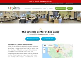 satellitelosgatos.com