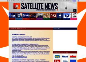 satellitenews.net