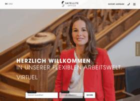 satelliteoffice.de