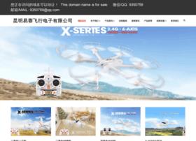 satellitepctvs.com