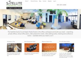 satellitesantacruz.com