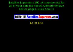 satellitesuperstore.com
