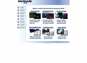 satelliweb.com