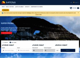 satena.com.co