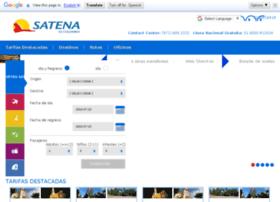 satena.gov.co