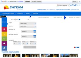 satena.net.co