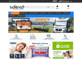 satenco.com