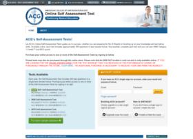 satest.gi.org