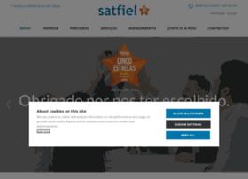 satfiel.com