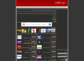 satfrequencies.com