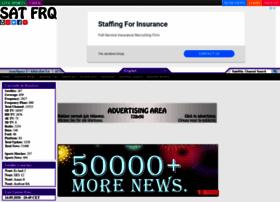 satfrq.com