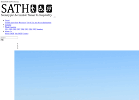 sath.org