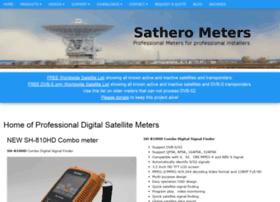 satherometers.com