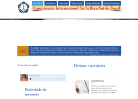 sathyasai.org.br