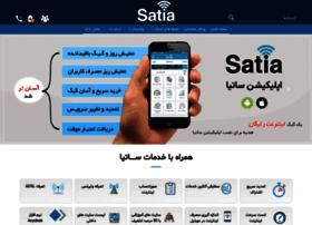 satiaisp.com
