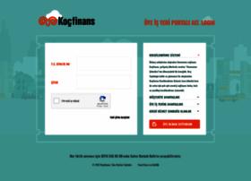 satici.kocfinans.com.tr