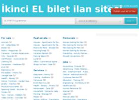 satilikbilet.com