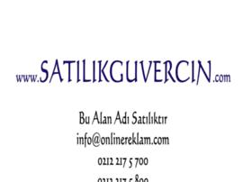 satilikguvercin.com
