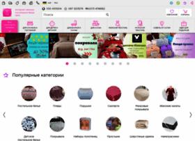 satin.com.ua
