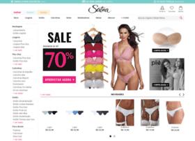 satina.com.br