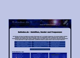 satindex.de