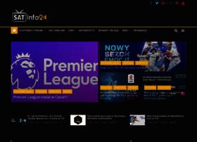satinfo24.pl