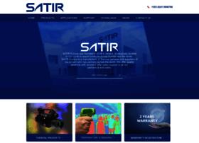 satir-uk.com