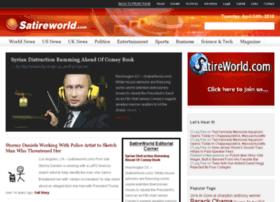 satireworld.com