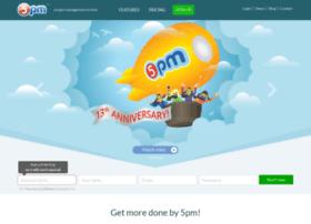 satis.5pmweb.com