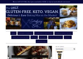 satisfyingeats.wordpress.com