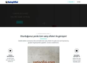 satisofisi.com